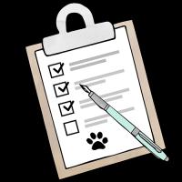catsitting-formulaire